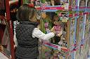 Comércio varejista estima movimentar R$ 7,4 bilhões com Dia da Criança