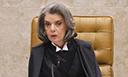 STF deve anunciar futuro da Lava Jato na Corte
