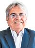 José A. V. da Cunha