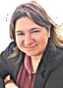 Patr�cia Knebel