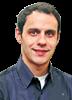 Vinicius Ferlauto