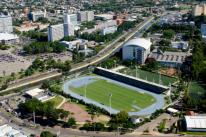 Times Higher Education elege a Pucrs como 2ª melhor universidade privada do Brasil