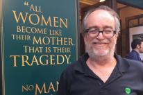 Jornalista Paulo Nogueira morre aos 61, em São Paulo