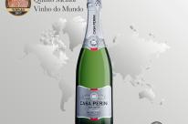 Vinho da Casa Perini é eleito o quinto melhor do mundo