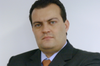IFRS 17: Grande desafio para o mercado segurador mundial