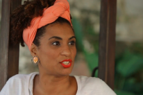 Casa parceira da Flip homenageará Marielle e escritoras negras