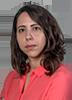 Opinião Econômica: Laura Carvalho