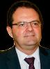 Opinião Econômica: Nelson Barbosa