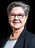 Opinião Econômica: Marcia Dessen
