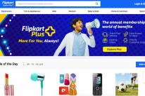 Walmart conclui acordo e se torna maior acionista do grupo Flipkart na Índia
