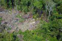 Funai nomeia ex-missionário evangélico para proteção a índios isolados