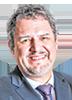 Opinião Econômica: Marcos Jank