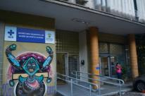 Secretaria Municipal de Saúde é assaltada em Porto Alegre