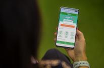 Lojas Lebes lança aplicativo para compras e empréstimo digital