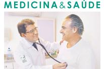 Especial do JC trata da relação médico-paciente e desafios da profissão