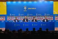 Tite convoca seleção brasileira sem Neymar nem atletas que jogam no país