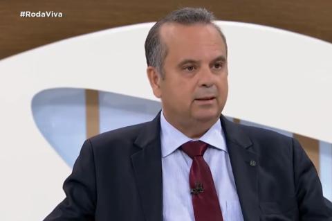 'Há janela até junho e julho de 2020 para aprovar medidas econômicas', diz Marinho