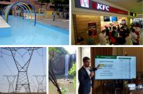 Veja as cinco matérias mais lidas do Jornal do Comércio de 12 a 17 de janeiro