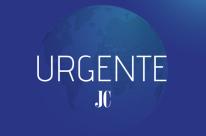 Coronavírus: Porto Alegre chega a 16 casos; RS sobe para 19