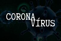 Coronavírus: mais de 350 cidades gaúchas já decretaram situação de emergência, calamidade ou prevenção
