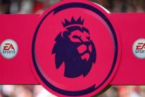 Plano de retomada da Premier League em junho está em evolução, diz governo inglês