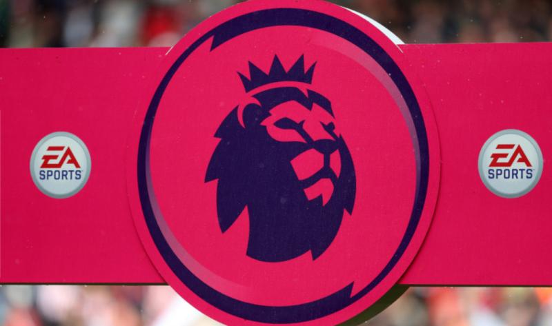 Liga divulgou comunicado nesta segunda-feira