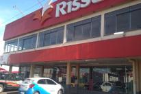 Supermercado é interditado em São Leopoldo por surto de coronavírus