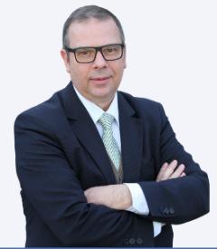 Eduardo Bins Ely
