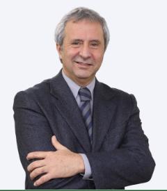 Carlos Pires de Miranda