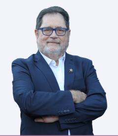 Jaime Cimenti