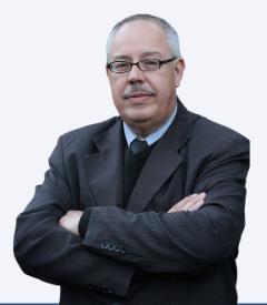 Osni Machado