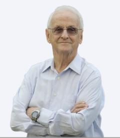 Marco A. Birnfeld