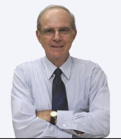 Roberto Brenol Andrade