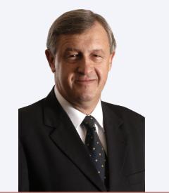 Edgar Lisboa