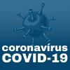Coquetel de anticorpos poderia impedir o desenvolvimento da doença Covid-19 por entre seis e 12 meses