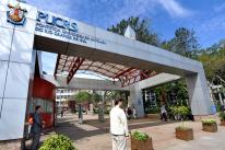 Pucrs divulga datas do vestibular 2021 com prova presencial somente para Medicina