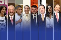 Candidatos à prefeitura de Porto Alegre debatem sobre educação