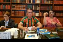 Bolsonaro afirma que deve reeditar decreto de inclusão de UBSs em PPI