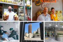 Veja as cinco matérias mais lidas do Jornal do Comércio de 25 a 30 de outubro