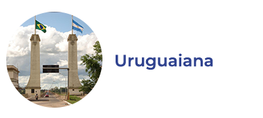 {'nm_midia_inter_thumb1':'https://www.jornaldocomercio.com/_midias/png/2020/11/10/206x137/1_uruguaiana_-9185830.png', 'id_midia_tipo':'2', 'id_tetag_galer':'', 'id_midia':'5faaf20195cc8', 'cd_midia':9185830, 'ds_midia_link': 'https://www.jornaldocomercio.com/_midias/png/2020/11/10/uruguaiana_-9185830.png', 'ds_midia': 'Candidatos eleições 2020', 'ds_midia_credi': 'William Botlender/Arte JC', 'ds_midia_titlo': 'Candidatos eleições 2020', 'cd_tetag': '1', 'cd_midia_w': '380', 'cd_midia_h': '171', 'align': 'Left'}