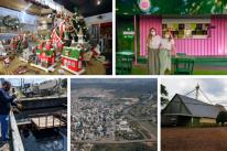 Veja as cinco matérias mais lidas do Jornal do Comércio de 8 a 13 de novembro