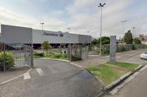 Senador denuncia Carrefour a CNDH por assassinato de homem negro