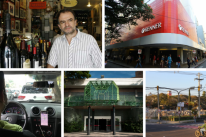 Veja as cinco matérias mais lidas do Jornal do Comércio de 6 a 11 de dezembro