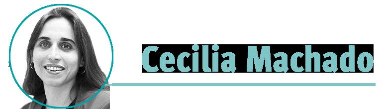 Opinião Econômica - Cecilia Machado