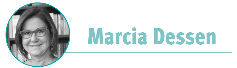 {'nm_midia_inter_thumb1':'https://www.jornaldocomercio.com/_midias/png/2020/12/21/206x137/1_opiniao_economica_marcia_dessen-9215546.png', 'id_midia_tipo':'2', 'id_tetag_galer':'', 'id_midia':'5fe0e91e2a551', 'cd_midia':9215546, 'ds_midia_link': 'https://www.jornaldocomercio.com/_midias/png/2020/12/21/opiniao_economica_marcia_dessen-9215546.png', 'ds_midia': 'Opinião Econômica - Marcia Dessen', 'ds_midia_credi': 'William Botlender / Arte JC', 'ds_midia_titlo': 'Opinião Econômica - Marcia Dessen', 'cd_tetag': '1', 'cd_midia_w': '770', 'cd_midia_h': '221', 'align': 'Left'}