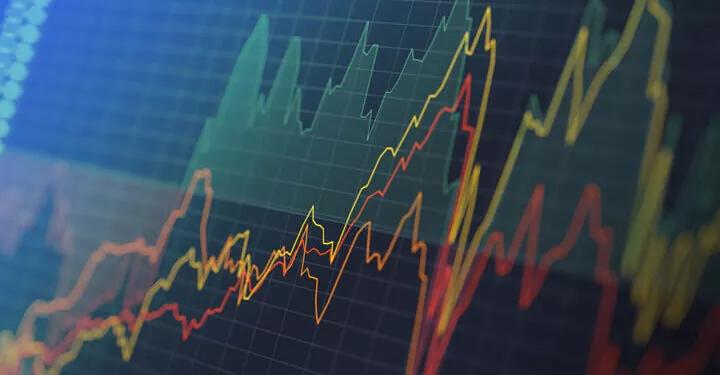 O índice Dow Jones fechou em alta de 0,76%, aos 34.869,63 pontos, o S&P 500 subiu 0,23%, para 4.468,73 pontos e o Nasdaq recuou 0,07%, para 15.105,58 pontos