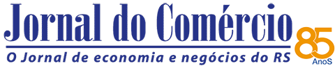 Jornal do Comércio